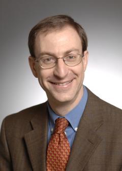 Robert A. Shumsky