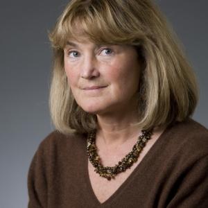 Elizabeth J. Winslow