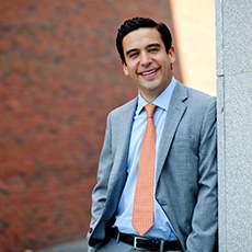 Enrique Aguilar Fernandez