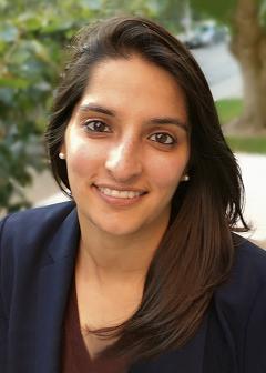Avni Shah