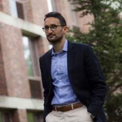 Nadeem Almoayyed
