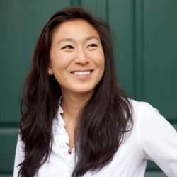 Alice L. Lin