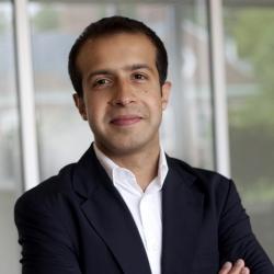Ali Bachani
