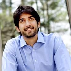 Eduardo Abby