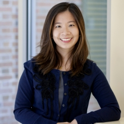 Emily L. Chen