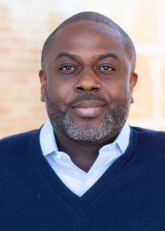 Emmanuel Ajavon