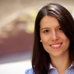 Veronica Jubera Maldonado