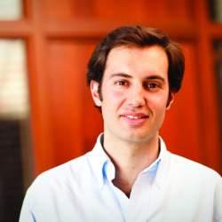 Gonzalo Fernandez-Castaneda