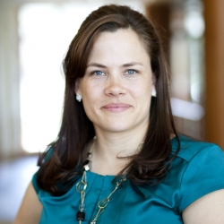 Jennifer L. Tietz