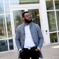 Mark-Emmanuel Onyenyili