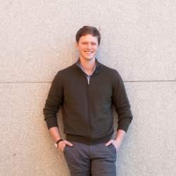 Nick Ritter