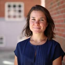 Tanya Gulnik