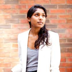 Sintha Rajasingham
