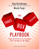 The Three Box Solution Playbook