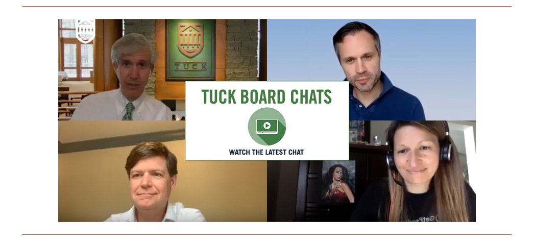 Tuck-board-chats-51520.png