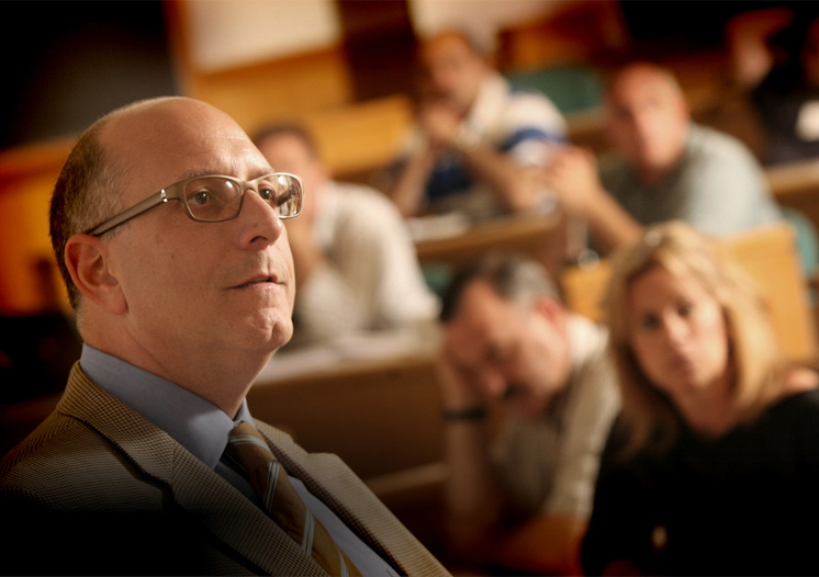 a masters degree is a bridge to a better career and personal growth The online master of accounting degree from the university of alabama at  birmingham's  as an expert, and even more so for taking the next step in your  career  can still pursue a master's in accounting by participating in our bridge  program  academic standards and consistent record of growth and  accomplishment.