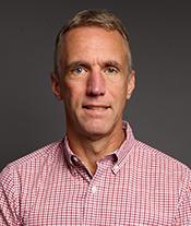 Doug Neil