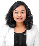 Sneha Nagarajan