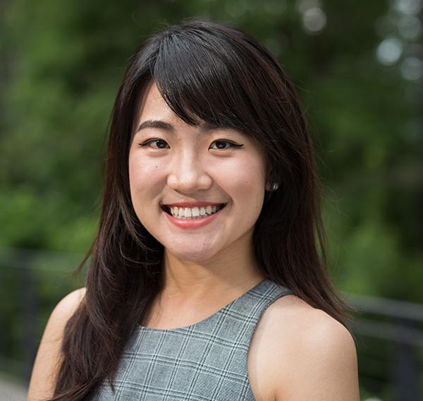 Peiyao Xu