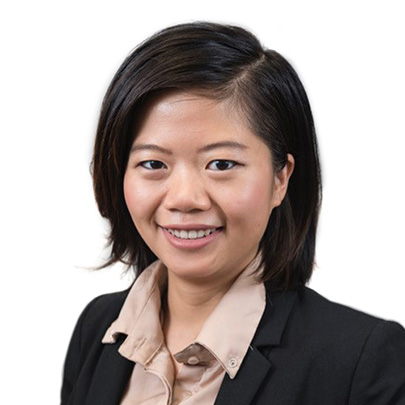 Trang Nguyen T'20