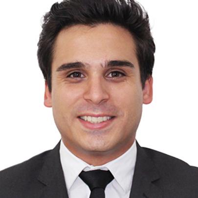 Samuel Torres Mogrovejo T'20