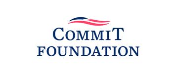 Commit Foundation Logo